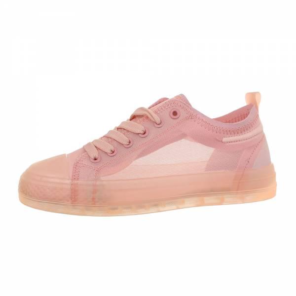http://www.ital-design.de/img/2019/03/AB51-pink_1.jpg