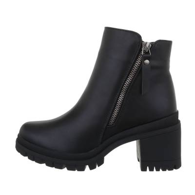 100% authentic 96045 37c8f Damen Stiefeletten günstig online bestellen | Ital Design Shop