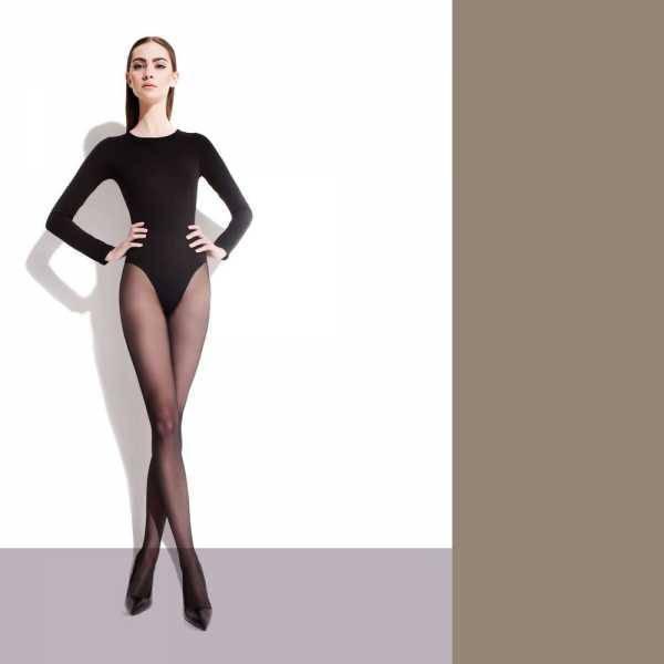 http://www.ital-design.de/img/STH-C5113-cappucino_1.jpg