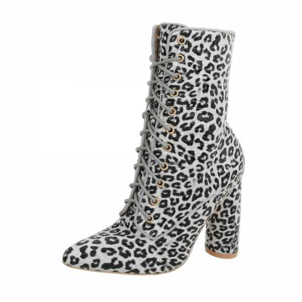 http://www.ital-design.de/img/2018/09/JR-005-leopard_1.jpg