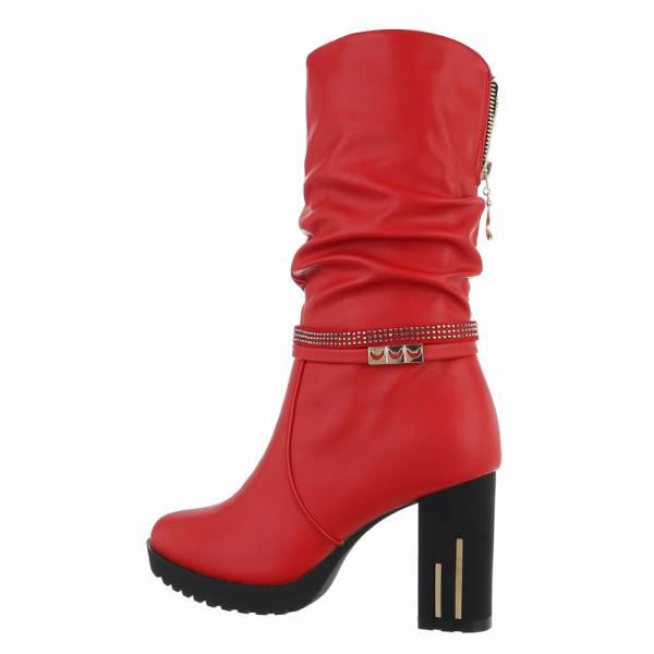 http://www.ital-design.de/img/2020/11/7738P-GG-red_1.jpg