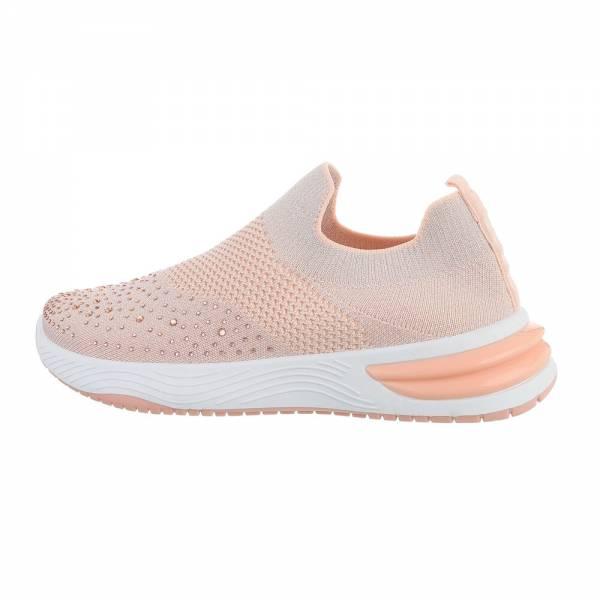 http://www.ital-design.de/img/2021/02/J2195-5-pink_1.jpg