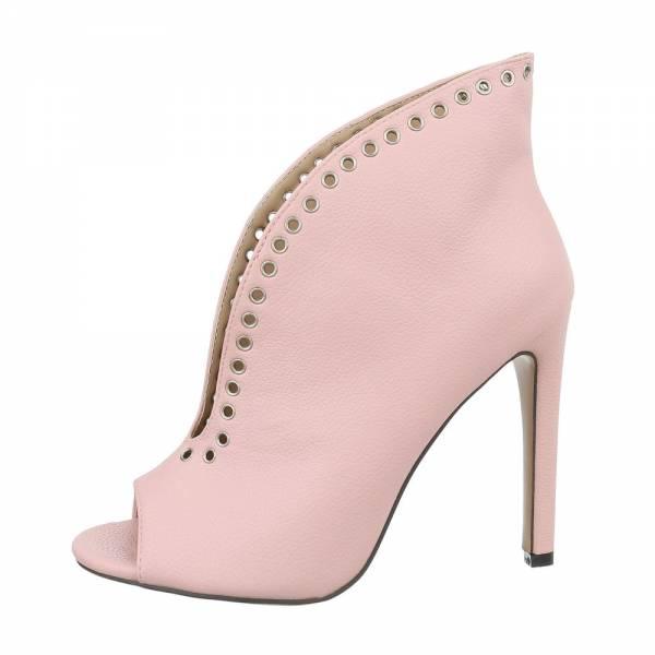 http://www.ital-design.de/img/2019/01/HP-36-pink_1.jpg