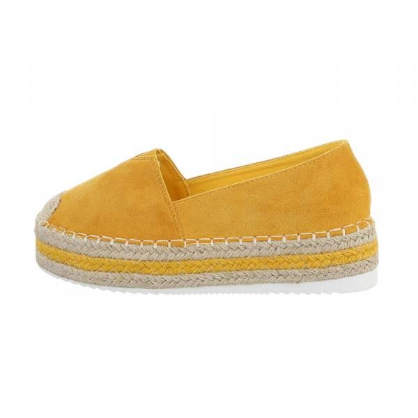 http://www.ital-design.de/img/2020/05/H71-06-yellow_1.jpg