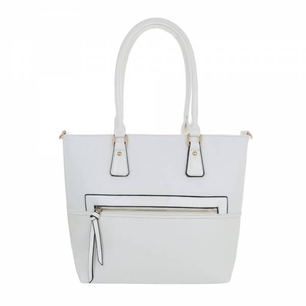 http://www.ital-design.de/img/2019/03/TA-1535-627-white_1.jpg