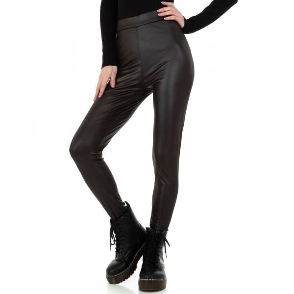 http://www.ital-design.de/img/2021/02/SS-DM5615-black_1.jpg