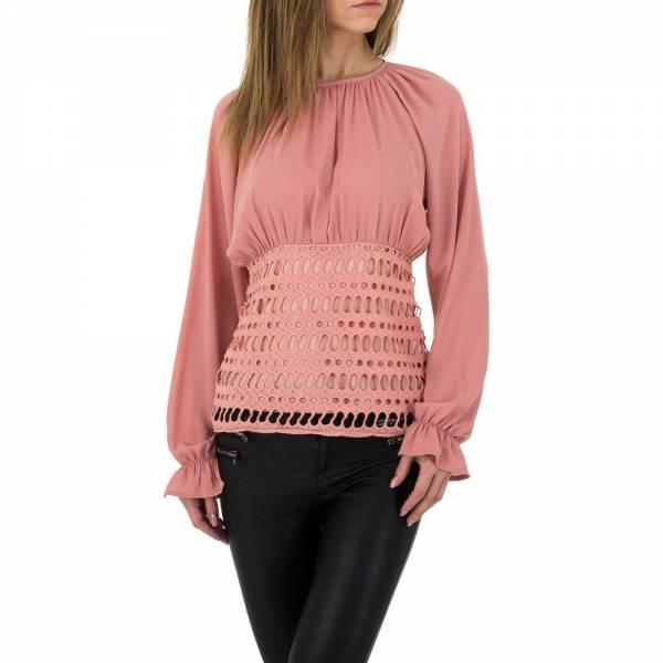 http://www.ital-design.de/img/2019/01/KL-MU-1030-pink_1.jpg