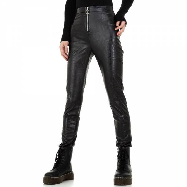 http://www.ital-design.de/img/2021/01/KL-F693-1-black_1.jpg