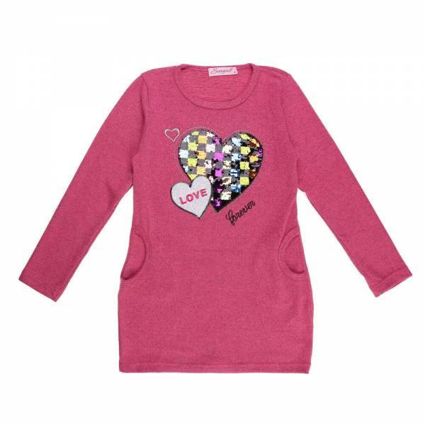 http://www.ital-design.de/img/2021/02/KL-CSQ-52575-pink_1.jpg