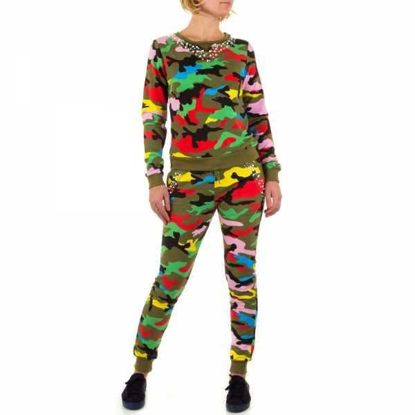 http://www.ital-design.de/img/KL-WJ-5890-comouflage_1.jpg
