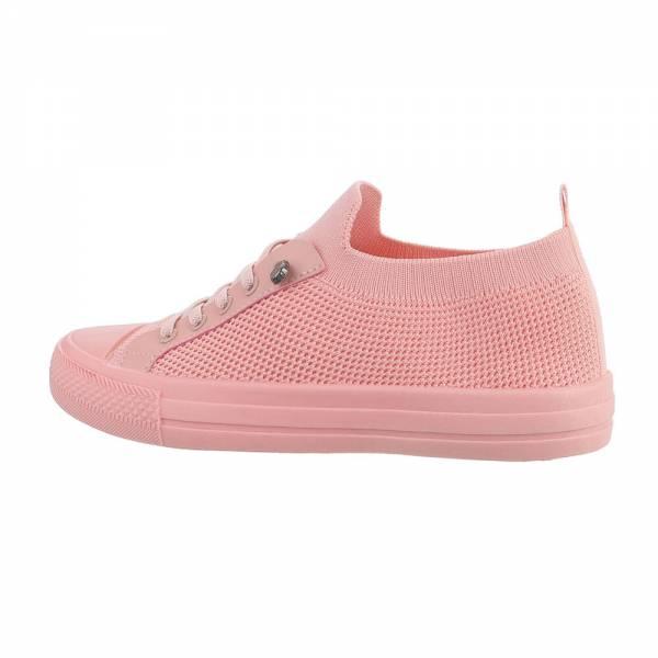 http://www.ital-design.de/img/2021/02/PC76-pink_1.jpg