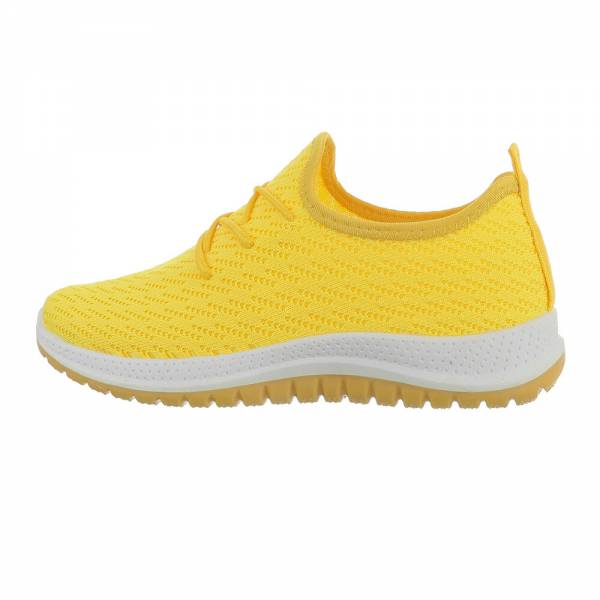 http://www.ital-design.de/img/2021/02/G-323-yellow_1.jpg
