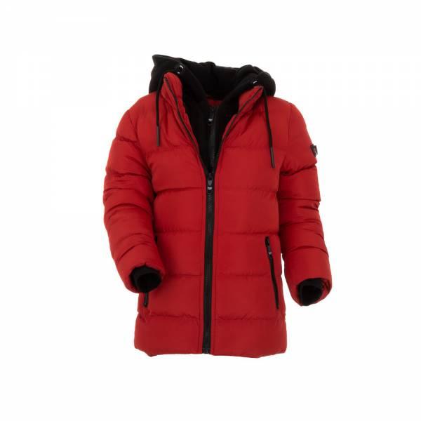 http://www.ital-design.de/img/2020/07/KL-RYB5956-red_1.jpg