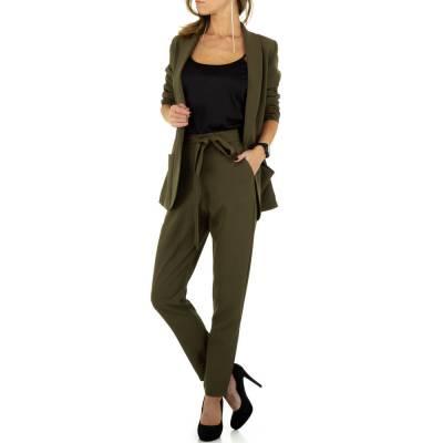 cheap for discount baa3e 7b44f Günstige Damen Jumpsuit Gold in S, M, L, XL online einkaufen!