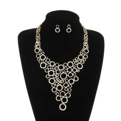 Halskette für Damen
