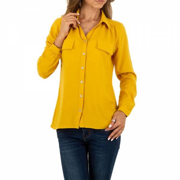 http://www.ital-design.de/img/2019/08/KL-A10003-02-yellow_1.jpg