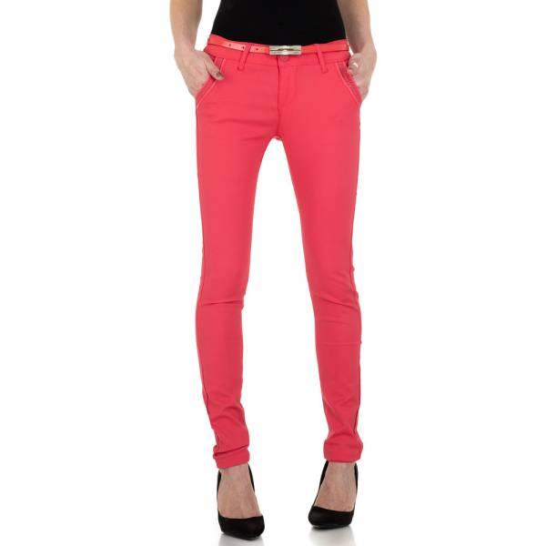 http://www.ital-design.de/img/2021/02/KL-J-DM5091-2-pink_1.jpg