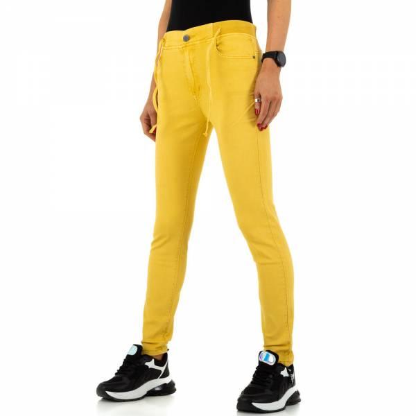 http://www.ital-design.de/img/2020/06/KL-J-530-yellow_1.jpg