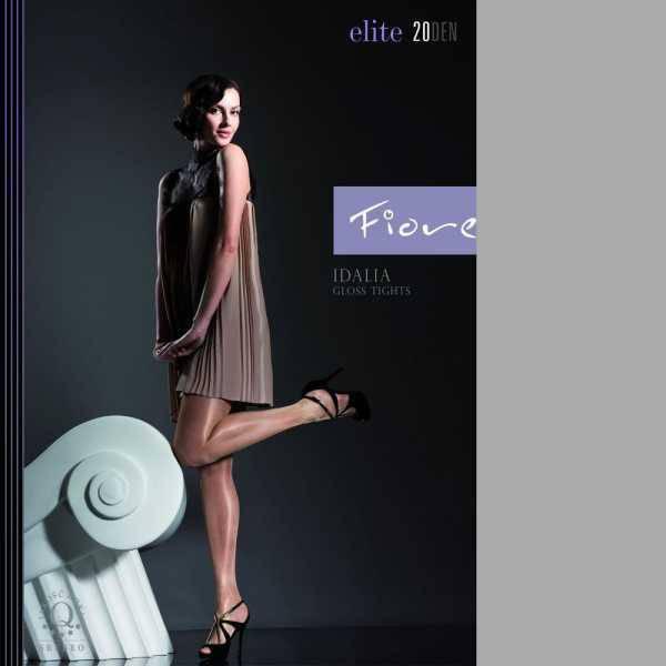 http://www.ital-design.de/img/STH-E5030-grey_1.jpg