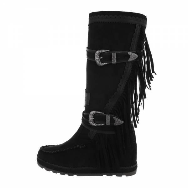 http://www.ital-design.de/img/2020/09/XO-28-black_1.jpg
