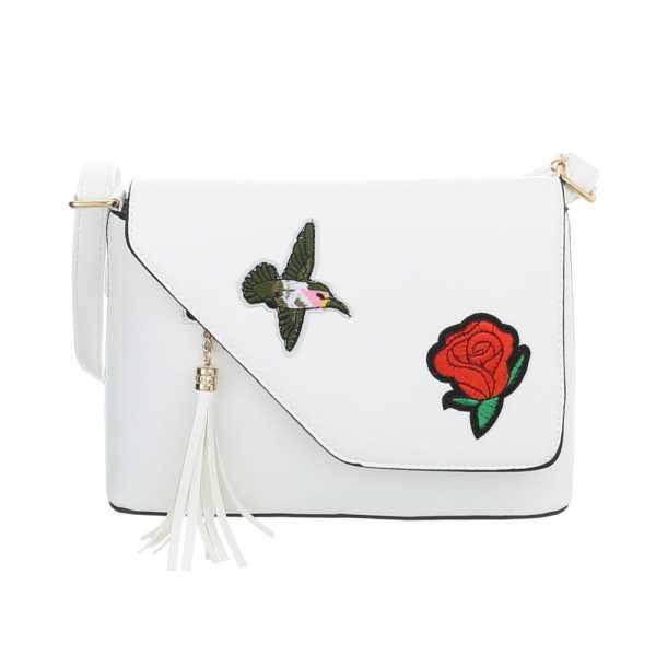 http://www.ital-design.de/img/2018/01/TA-11746-white_1.jpg