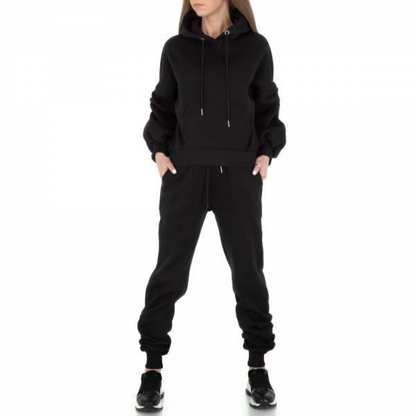 http://www.ital-design.de/img/2021/03/KL-WJ-8901-black_1.jpg