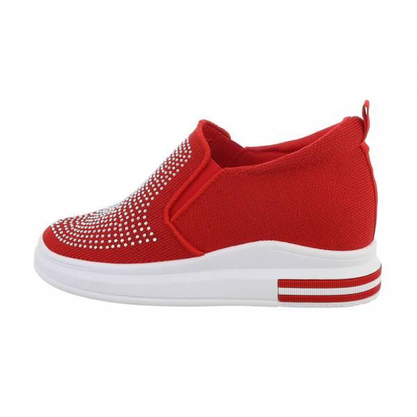 http://www.ital-design.de/img/2021/01/AB95-red_1.jpg