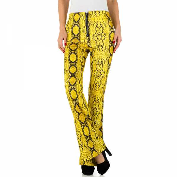 http://www.ital-design.de/img/2018/09/KL-JW702-yellow_1.jpg