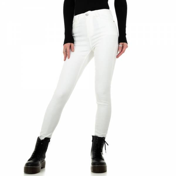 http://www.ital-design.de/img/2020/12/KL-J-F633-2-white_1.jpg