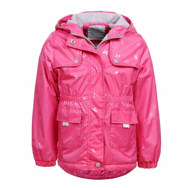 http://www.ital-design.de/img/2021/02/KL-GFY-1664-pink_1.jpg