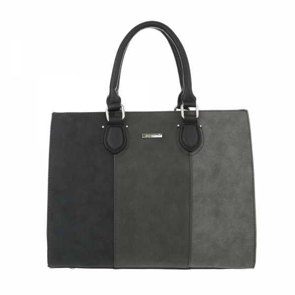 http://www.ital-design.de/img/2018/11/TA-CM20-25-black_1.jpg