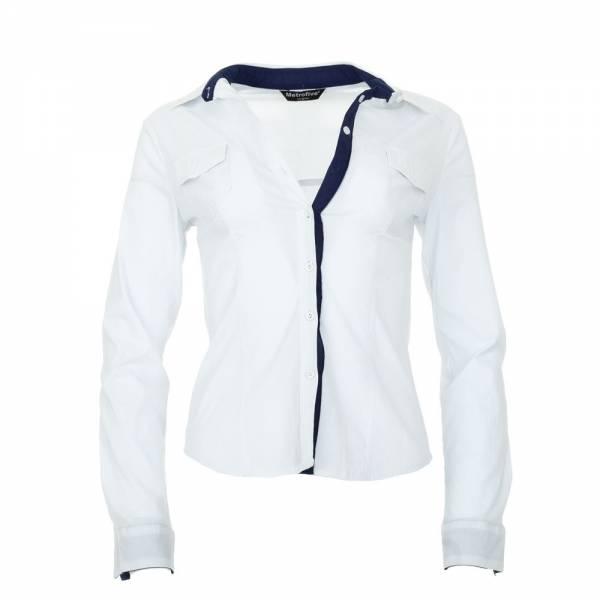 http://www.ital-design.de/img/2020/12/KL-BN1538-white_1.jpg