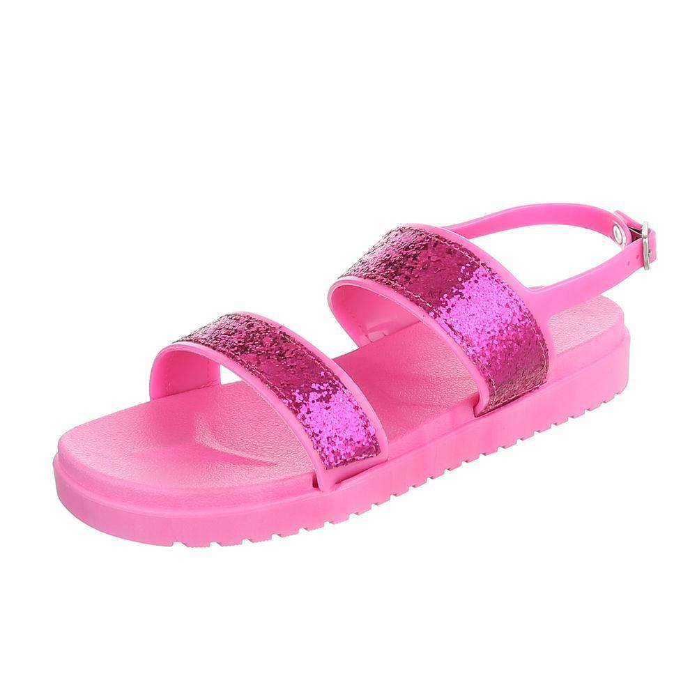 e4fb757dbf513 Damen Sandalen & Sandaletten günstig online bestellen | Ital Design Shop