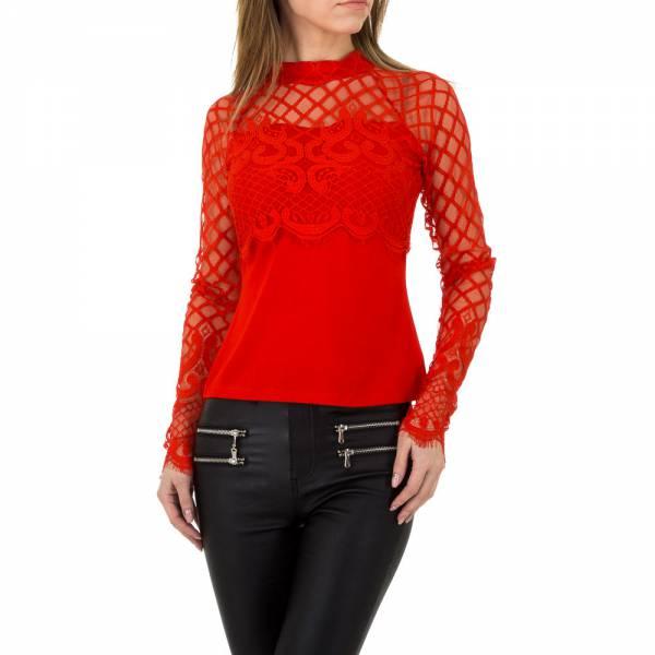 http://www.ital-design.de/img/2019/01/KL-MU-1021-red_1.jpg