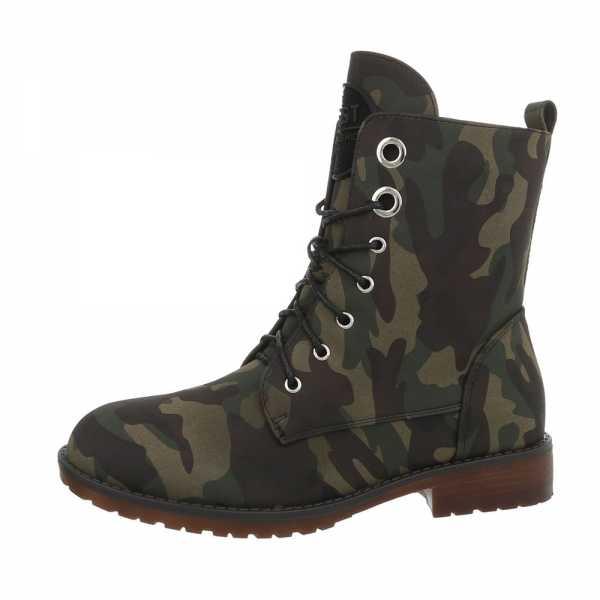 http://www.ital-design.de/img/2018/10/W361-camouflage_1.jpg