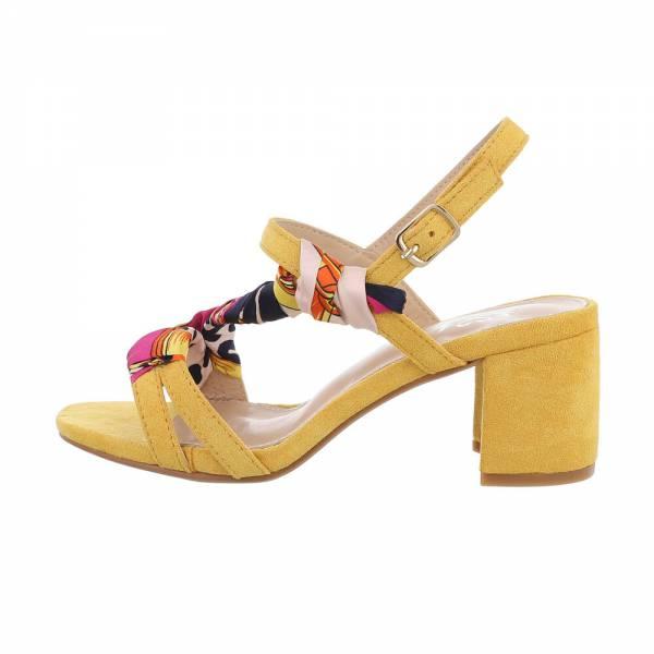 http://www.ital-design.de/img/2020/07/OM5381-2-yellow_1.jpg