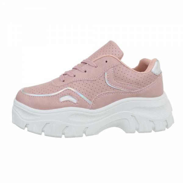 http://www.ital-design.de/img/2019/03/GL816-pink_1.jpg