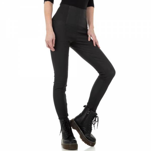 http://www.ital-design.de/img/2021/01/KL-F658-black_1.jpg