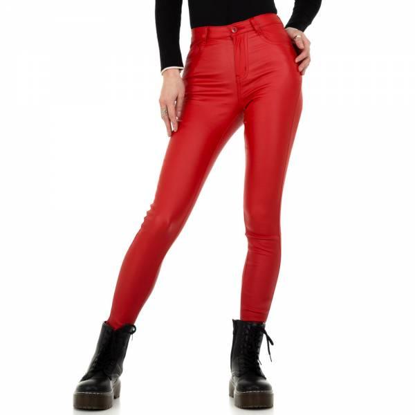 http://www.ital-design.de/img/2020/12/KL-F672-5-red_1.jpg