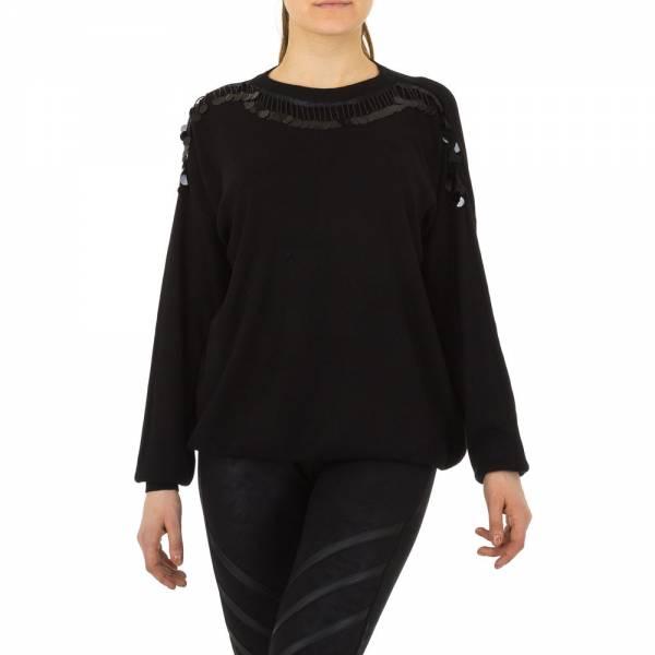 http://www.ital-design.de/img/2019/01/KL-C688-black_1.jpg