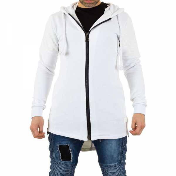 http://www.ital-design.de/img/2017/11/KL-H-UP-T1382-white_1.jpg
