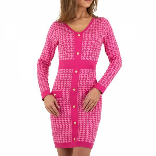 http://www.ital-design.de/img/2020/01/KL-PU-1014-pink_1.jpg