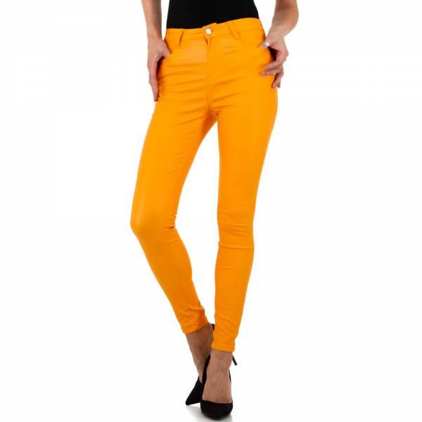 http://www.ital-design.de/img/2020/03/KL-J-N621-6-orange_1.jpg