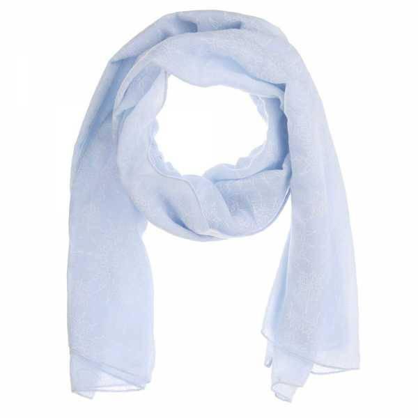 http://www.ital-design.de/img/SCH-BF48006-L.blue_1.jpg