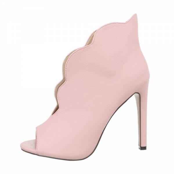 http://www.ital-design.de/img/2019/01/HP-35-pink_1.jpg