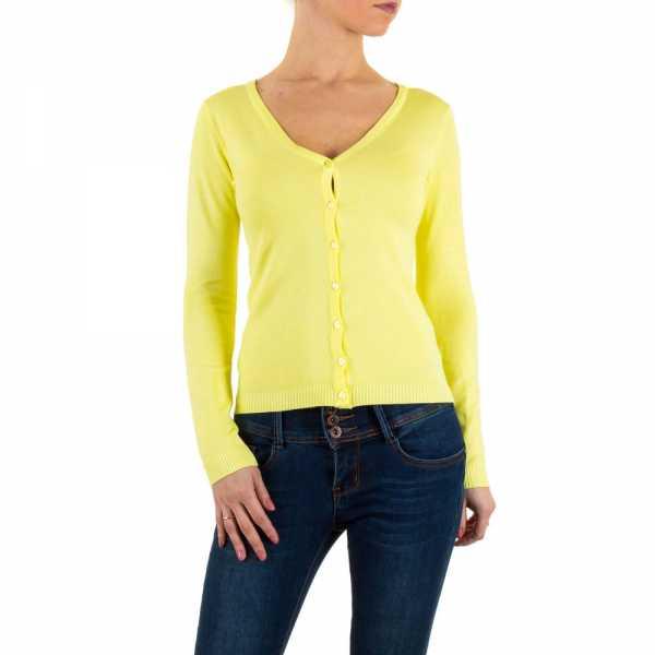http://www.ital-design.de/img/KL-1003-1-yellow_1.jpg