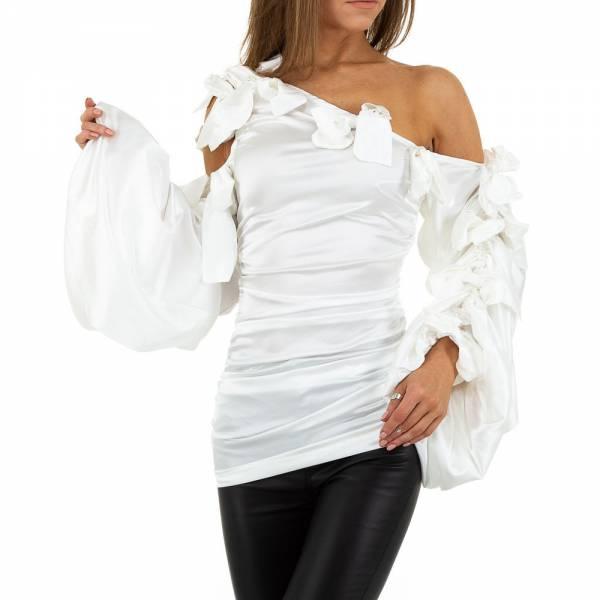 http://www.ital-design.de/img/2020/01/KL-X277-white_1.jpg