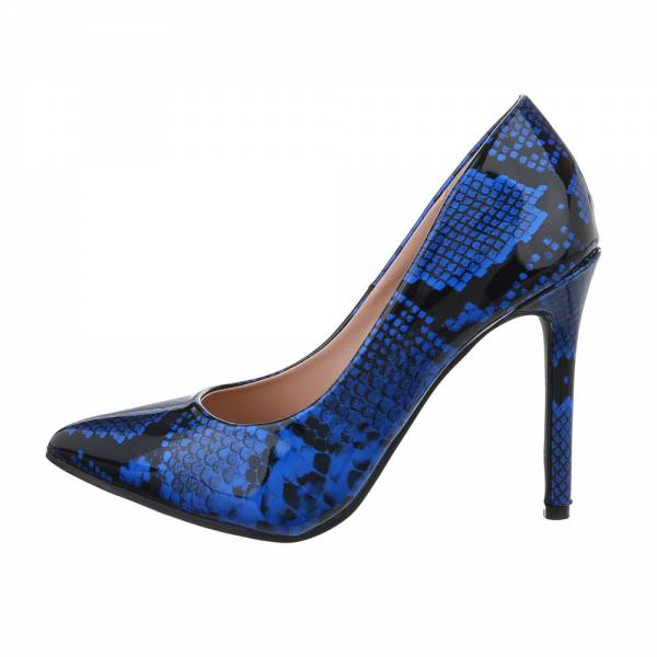 http://www.ital-design.de/img/2019/12/XK-0162-blue_1.jpg
