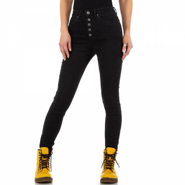 http://www.ital-design.de/img/2020/01/KL-J-P053-black_1.jpg