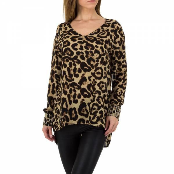 http://www.ital-design.de/img/2019/01/KL-MU-1005-leopard_1.jpg